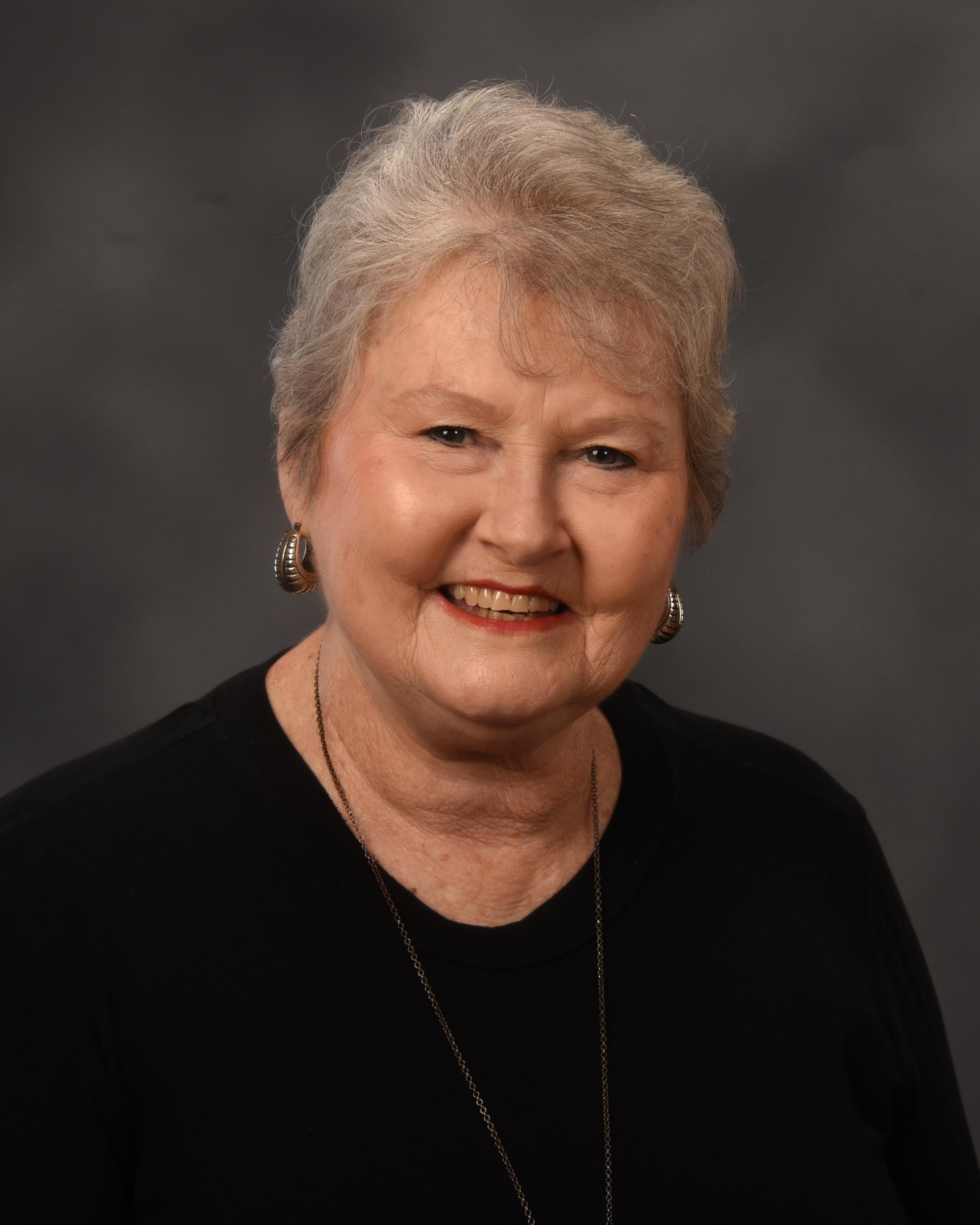 Patti Daniels, Realtor